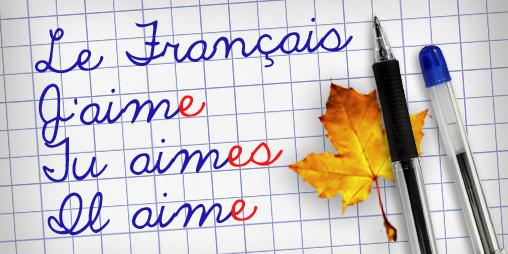 francuz.png